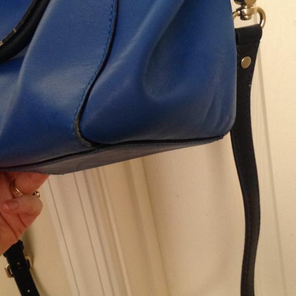 kate-spade-pippa-catherine-street-in-bluebell-blue-and-navy-leather-satchel-5-0-650-650