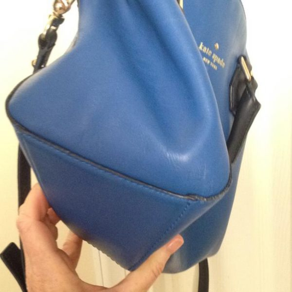kate-spade-pippa-catherine-street-in-bluebell-blue-and-navy-leather-satchel-6-0-650-650