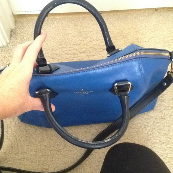 kate-spade-pippa-catherine-street-in-bluebell-blue-and-navy-leather-satchel-9-0-650-650