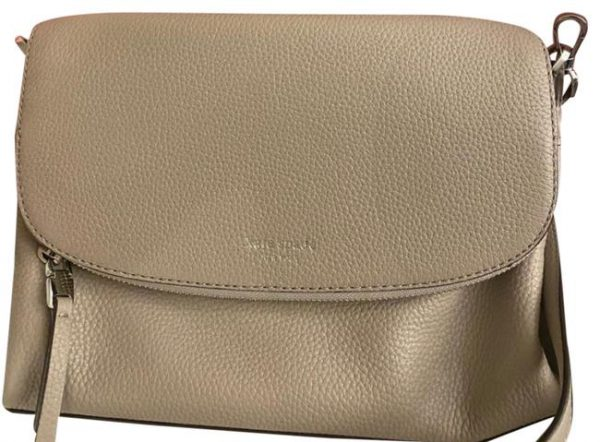kate-spade-polly-style-beige-leather-cross-body-bag-0-1-650-650