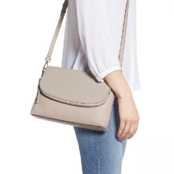 kate-spade-polly-style-beige-leather-cross-body-bag-1-0-650-650