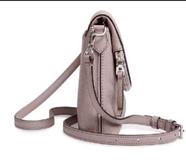 kate-spade-polly-style-beige-leather-cross-body-bag-2-0-650-650
