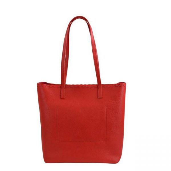 kate-spade-prickly-pear-cactus-novelty-patch-shopper-red-leather-tote-2-0-650-650