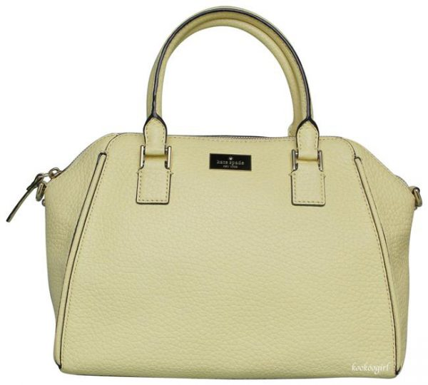 kate-spade-prospect-place-pippa-yellow-leather-satchel-0-1-650-650
