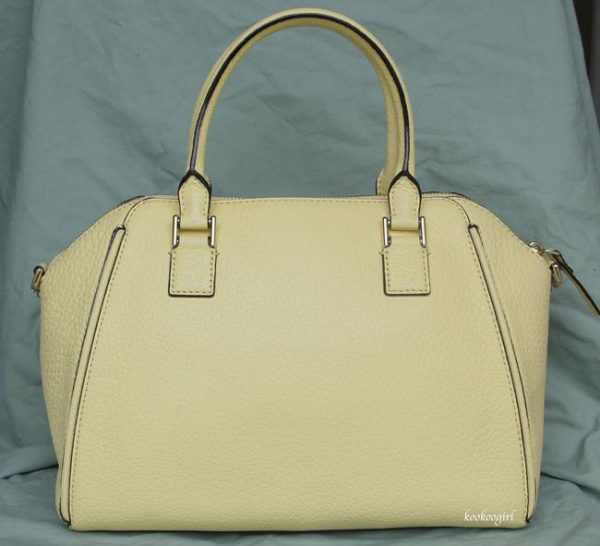 kate-spade-prospect-place-pippa-yellow-leather-satchel-1-0-650-650