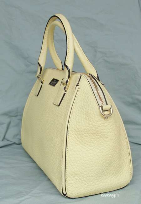 kate-spade-prospect-place-pippa-yellow-leather-satchel-2-0-650-650
