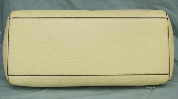 kate-spade-prospect-place-pippa-yellow-leather-satchel-3-0-650-650