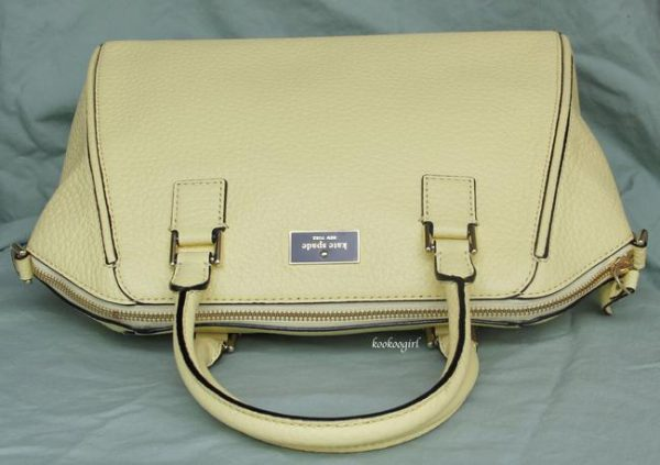 kate-spade-prospect-place-pippa-yellow-leather-satchel-5-0-650-650