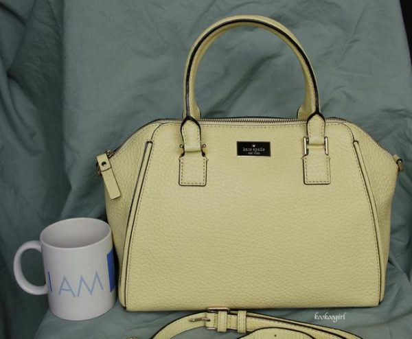 kate-spade-prospect-place-pippa-yellow-leather-satchel-8-0-650-650