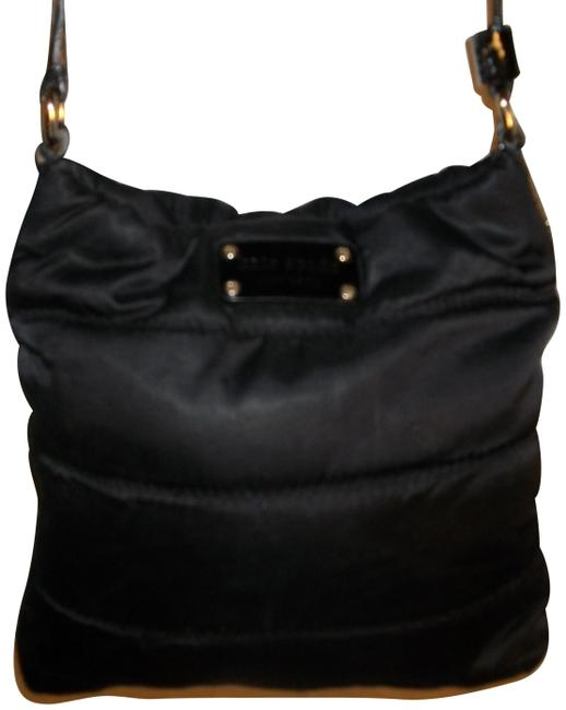 kate-spade-puffy-black-nylon-and-patent-leather-shoulder-bag-0-1-650-650