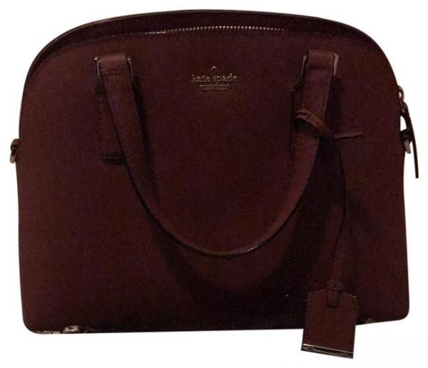 kate-spade-purse-wine-red-leather-satchel-0-1-650-650