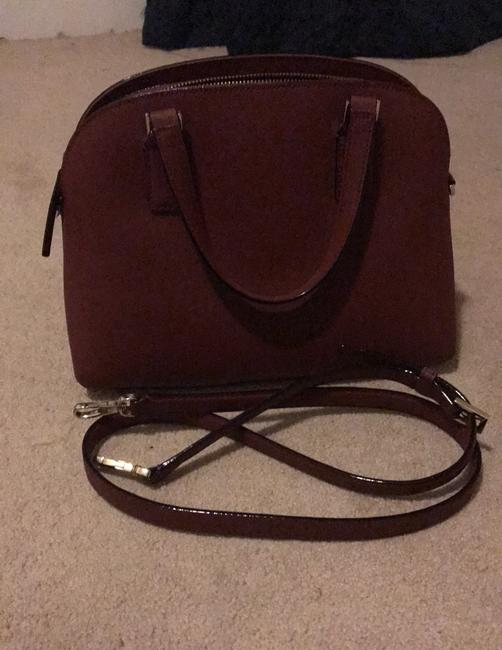 kate-spade-purse-wine-red-leather-satchel-1-0-650-650