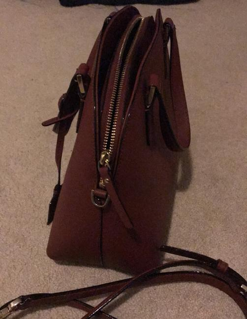 kate-spade-purse-wine-red-leather-satchel-2-0-650-650