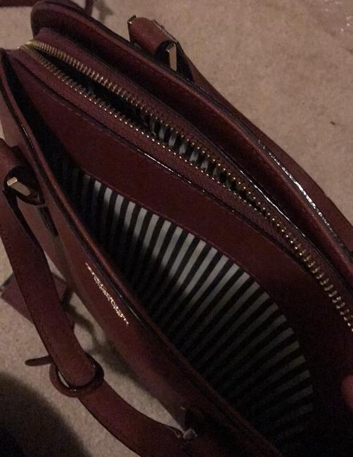 kate-spade-purse-wine-red-leather-satchel-3-0-650-650