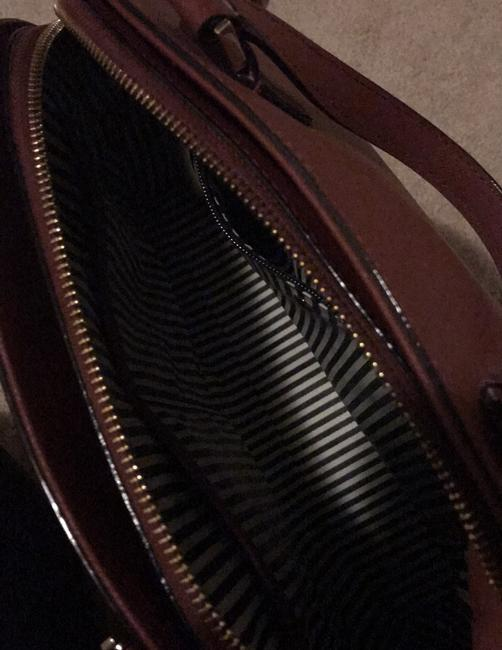 kate-spade-purse-wine-red-leather-satchel-4-0-650-650