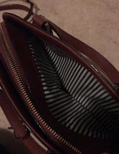 kate-spade-purse-wine-red-leather-satchel-5-0-650-650
