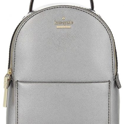 kate-spade-pxru8508-cameron-street-merry-silver-anthracite-leather-backpack-0-1-650-650