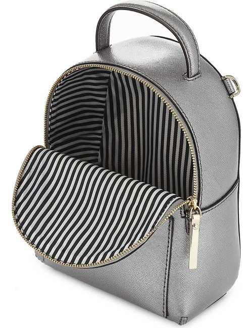 kate-spade-pxru8508-cameron-street-merry-silver-anthracite-leather-backpack-1-0-650-650