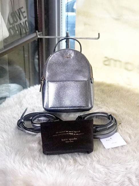 kate-spade-pxru8508-cameron-street-merry-silver-anthracite-leather-backpack-2-0-650-650