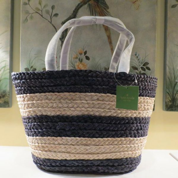 kate-spade-pxru8524-shore-thing-out-about-natural-straw-and-leather-tote-2-0-650-650