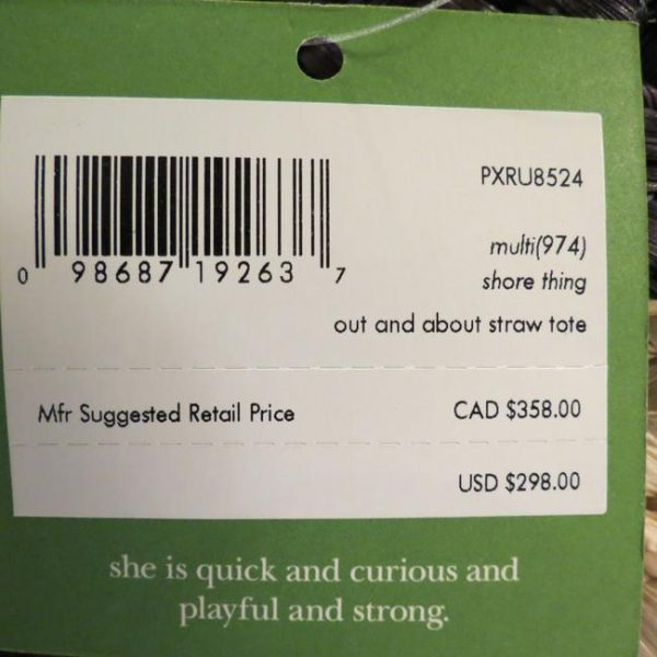 kate-spade-pxru8524-shore-thing-out-about-natural-straw-and-leather-tote-4-0-650-650