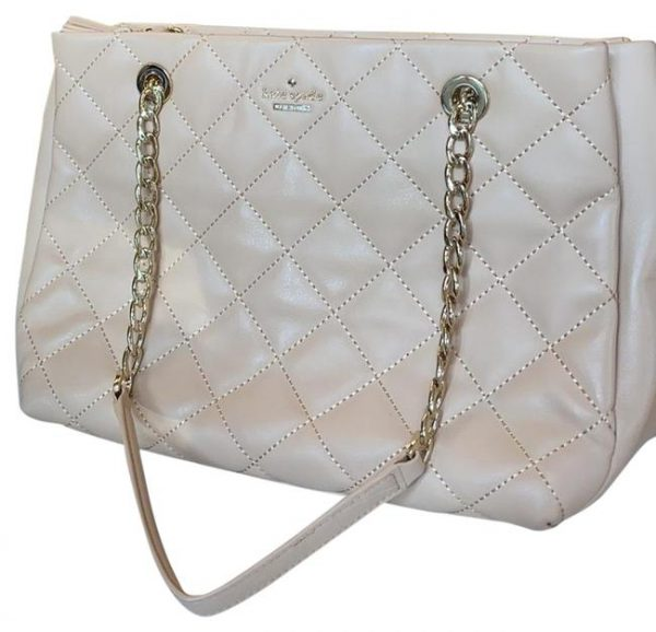 kate-spade-quilted-beige-leather-satchel-0-1-650-650