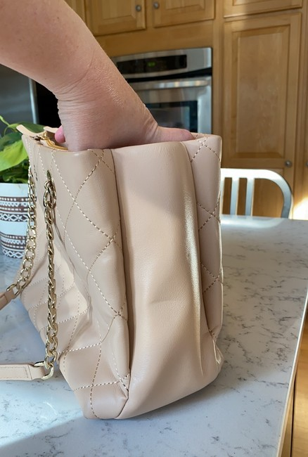 kate-spade-quilted-beige-leather-satchel-1-0-650-650