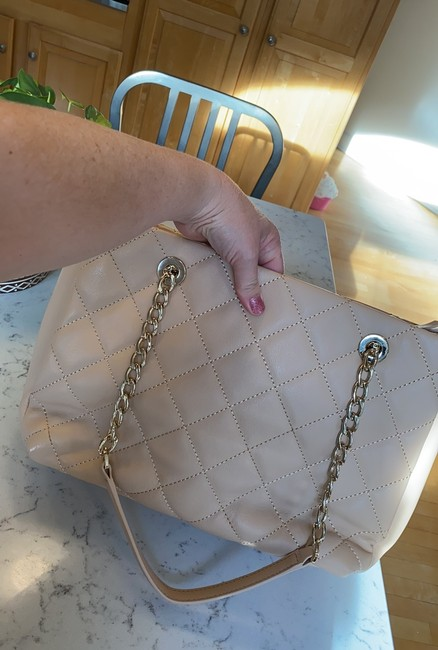 kate-spade-quilted-beige-leather-satchel-2-0-650-650