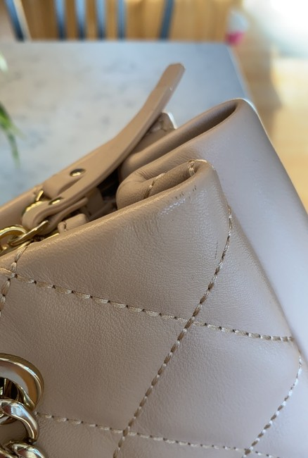 kate-spade-quilted-beige-leather-satchel-4-0-650-650