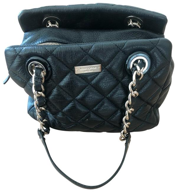 kate-spade-quilted-black-with-soft-gold-chain-lambskin-leather-baguette-0-1-650-650