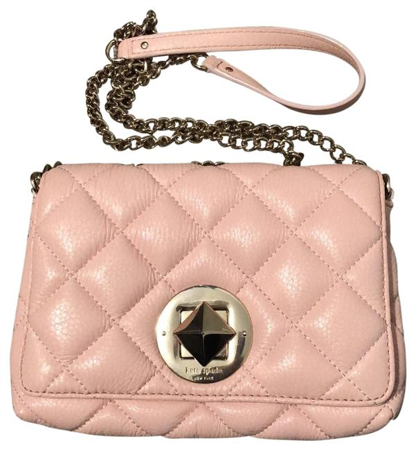 kate-spade-quilted-light-pink-leather-cross-body-bag-0-1-650-650
