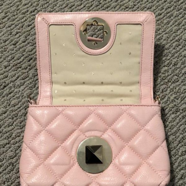 kate-spade-quilted-light-pink-leather-cross-body-bag-4-0-650-650