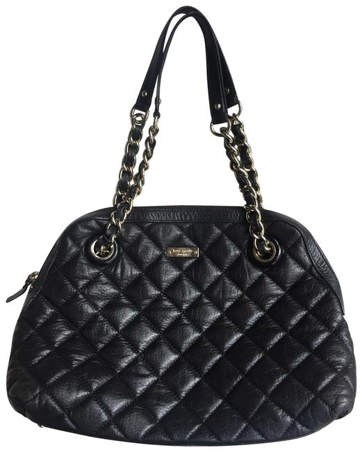 kate-spade-quilted-purse-black-leather-hobo-bag-0-1-650-650