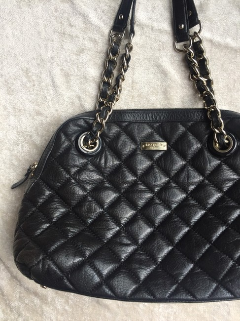 kate-spade-quilted-purse-black-leather-hobo-bag-1-0-650-650
