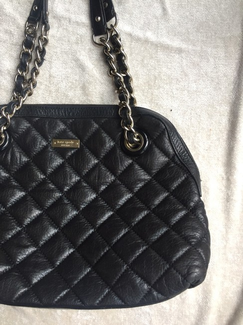 kate-spade-quilted-purse-black-leather-hobo-bag-2-0-650-650