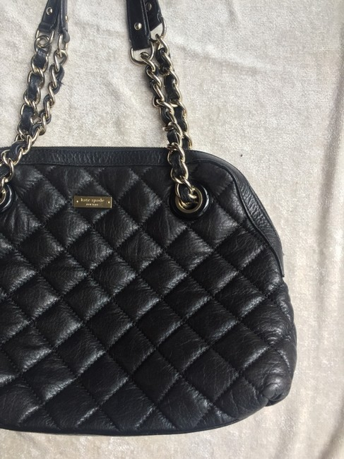 kate-spade-quilted-purse-black-leather-hobo-bag-3-0-650-650