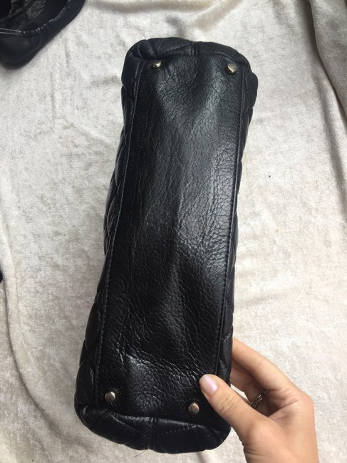 kate-spade-quilted-purse-black-leather-hobo-bag-4-0-650-650
