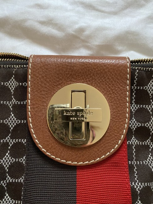 kate-spade-red-and-leather-and-brown-canvas-baguette-2-0-650-650
