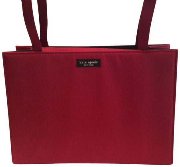 kate-spade-red-classic-satin-perfect-condition-shoulder-bag-0-5-650-650