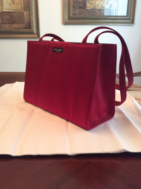 kate-spade-red-classic-satin-perfect-condition-shoulder-bag-2-2-650-650