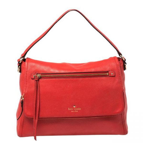 kate-spade-red-leather-cobble-hill-toddy-shoulder-bag-0-0-650-650