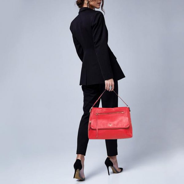 kate-spade-red-leather-cobble-hill-toddy-shoulder-bag-1-0-650-650