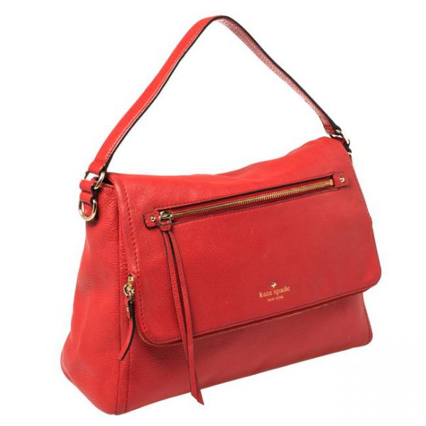 kate-spade-red-leather-cobble-hill-toddy-shoulder-bag-2-0-650-650