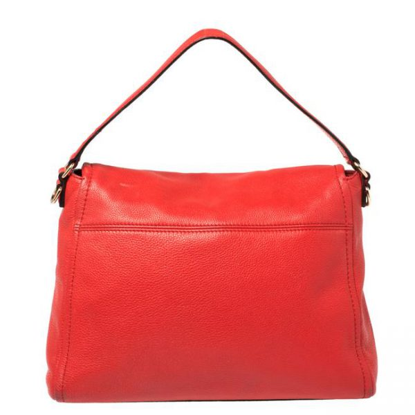 kate-spade-red-leather-cobble-hill-toddy-shoulder-bag-3-0-650-650