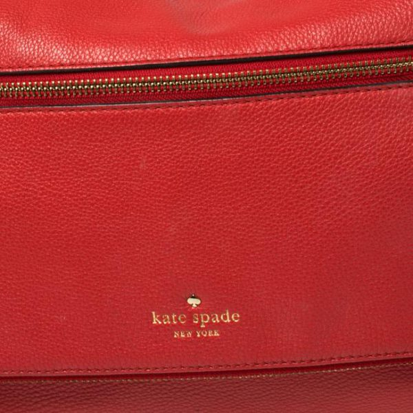 kate-spade-red-leather-cobble-hill-toddy-shoulder-bag-4-0-650-650