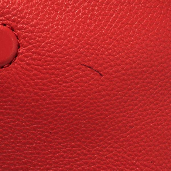 kate-spade-red-leather-cobble-hill-toddy-shoulder-bag-5-0-650-650