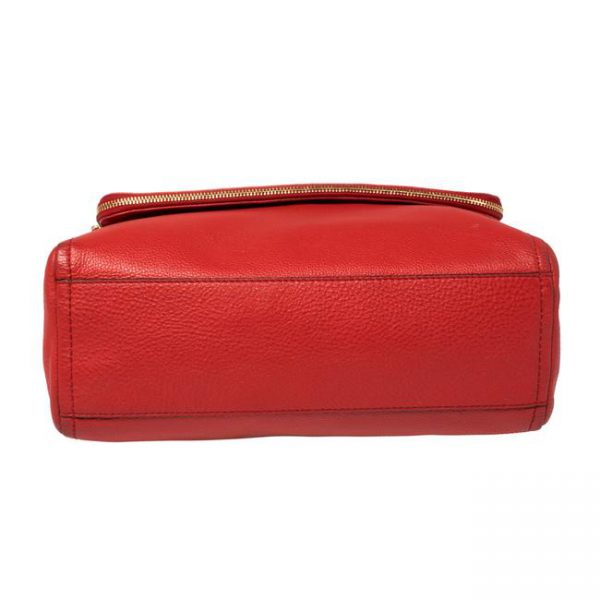 kate-spade-red-leather-cobble-hill-toddy-shoulder-bag-6-0-650-650
