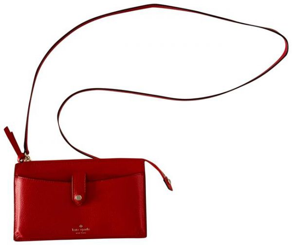 kate-spade-red-leather-cross-body-bag-0-1-650-650
