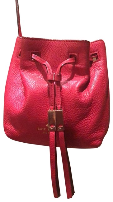 kate-spade-red-leather-cross-body-bag-0-2-650-650
