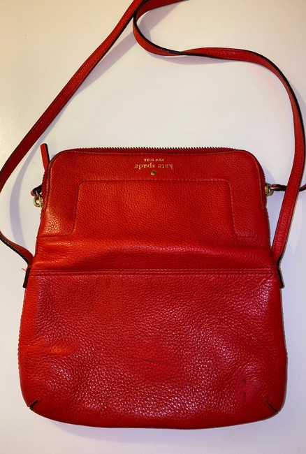 kate-spade-red-leather-cross-body-bag-10-0-650-650